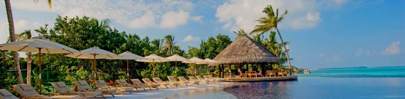 Lavanga Resort  & SPA 4*Əsrarəngiz gözəllik, ekzotik istirahət - Şri Lanka
