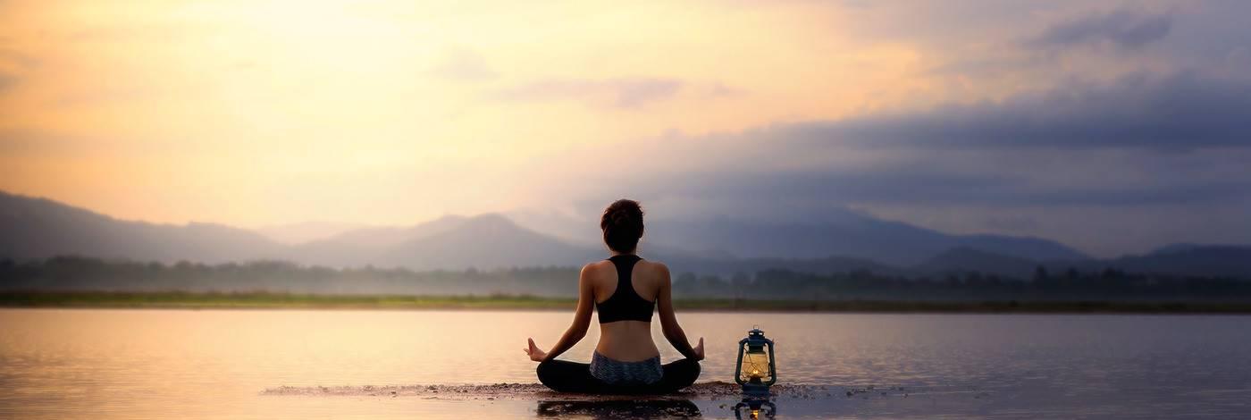 Israildə Yoga turu ( Netania + Tveria )