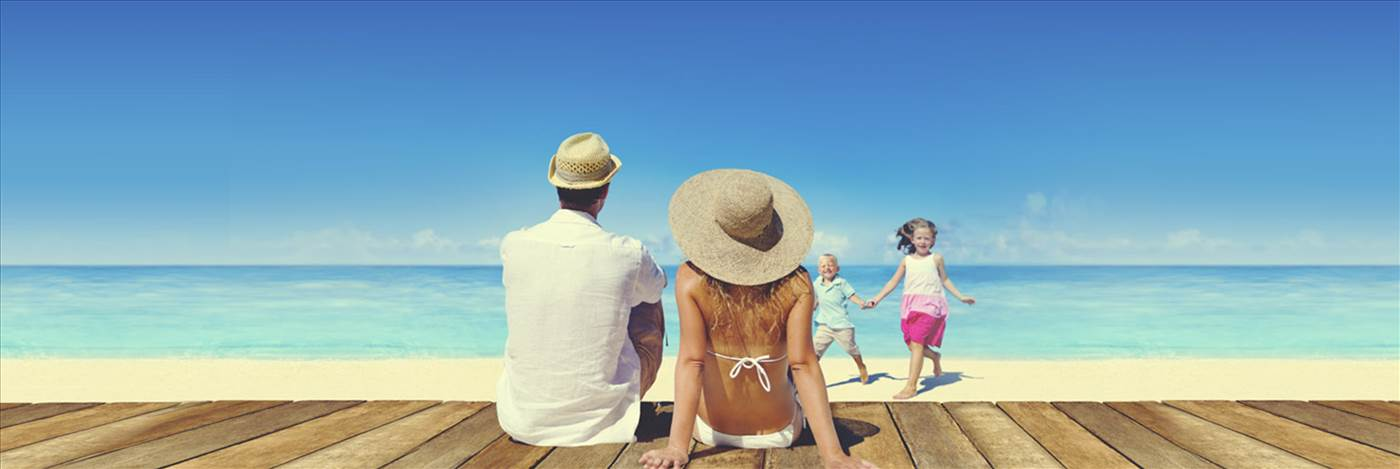 Antalya - Maxx Royal Kemer Resort & SPA 5*