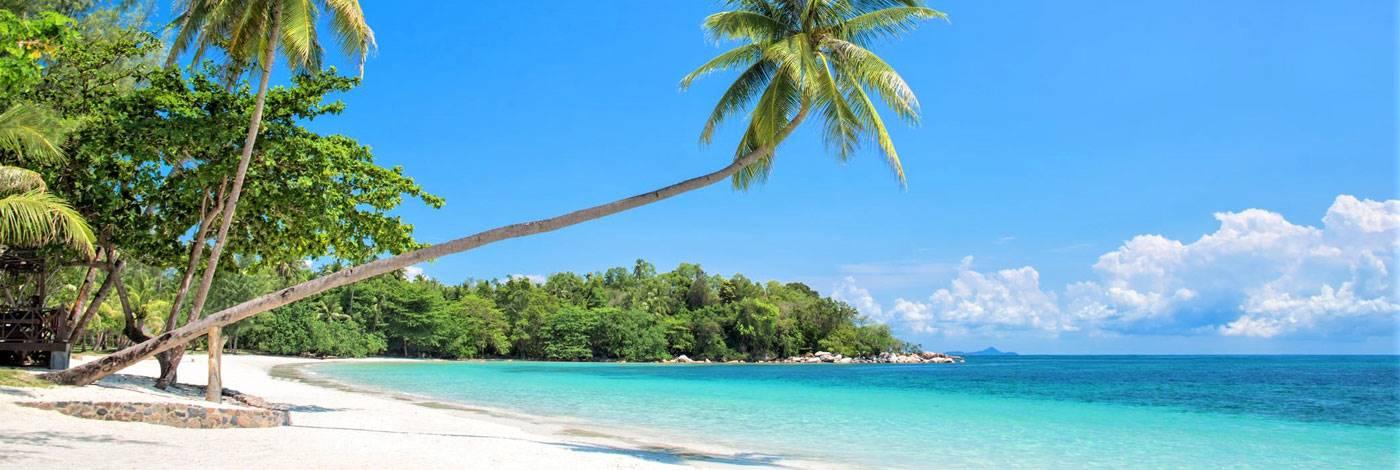 Yeni ili Adaaran Select  Hudhuranfushi    Maldiv adalarında qeyd edin!!!