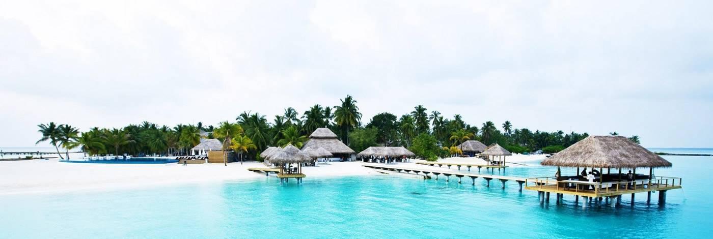 Zanzibar -  Unudulmaz Macaralı istirahət!!!