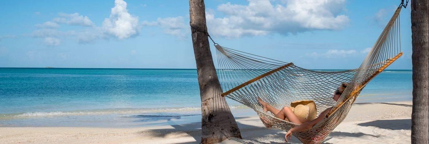 Pine Bay Holiday Resort 5* Quşadası