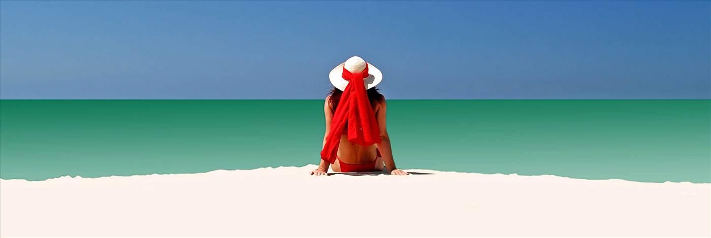 Maritim Pine Beach Resort 5* - Antalya (Bələk)