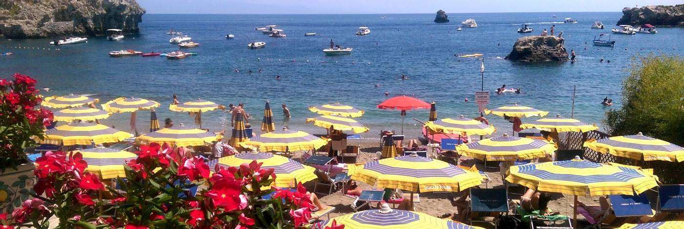 Yunanıstan Krit adası Ikaros Beach Luxury Resort and Spa 5*