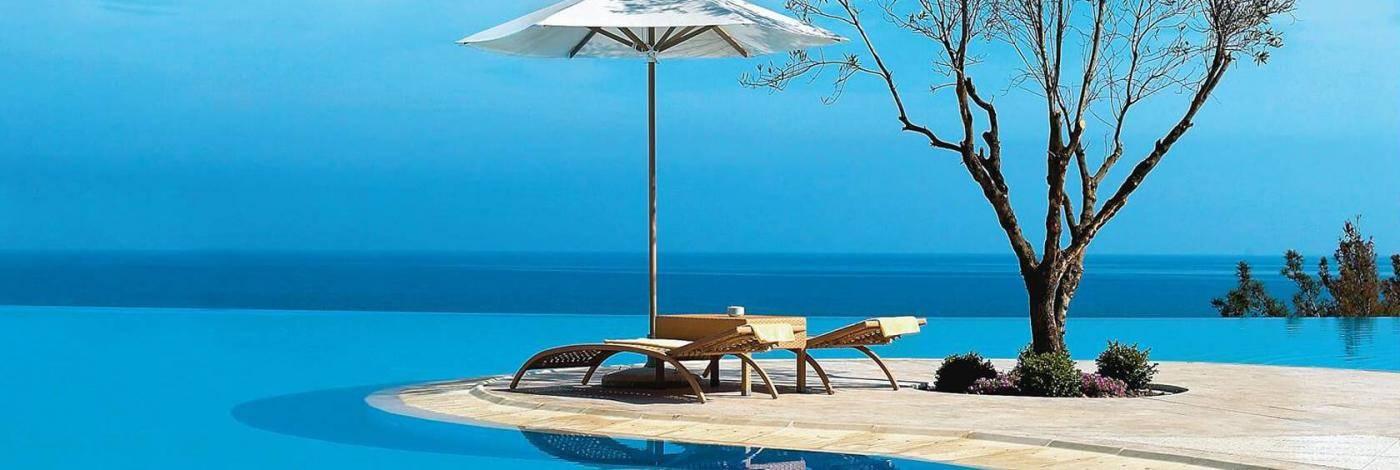 Təmtəraqlı otel - saray  Titanic Mardan Palace 5* möhtəşəm renovasiyadan sonra qayıdır! Antalya