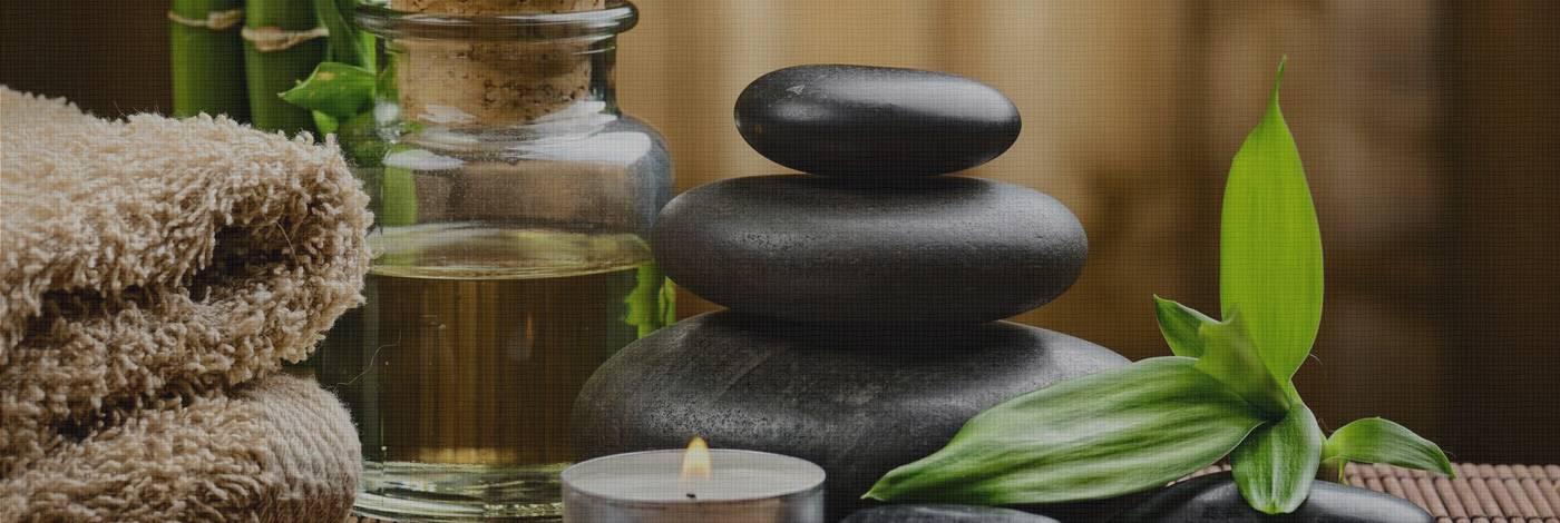 Müalicə və Gözəl istirahət bir arada!!! Lankaran Springs Wellness Resort...