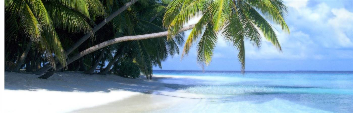 Gözəl məkan - Aruba adası....The Ritz-Carlton Hotel5*