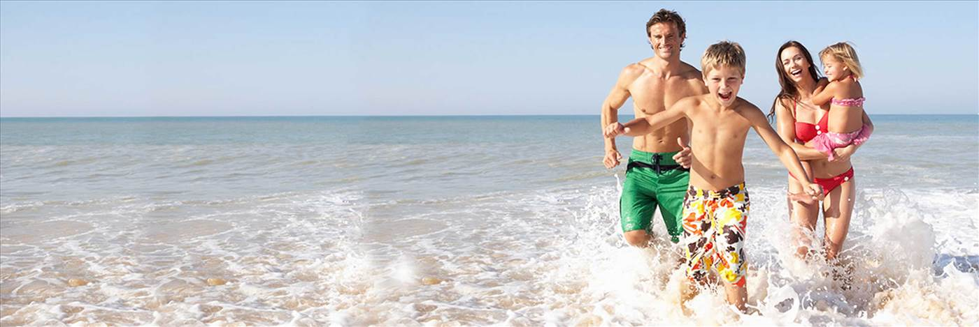 Water Side Resort & Spa  5* - Antalya ( Side)