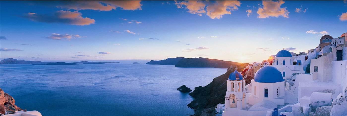 Peloponnes - Yunanıstan AKS Porto Heli Hotel 4*